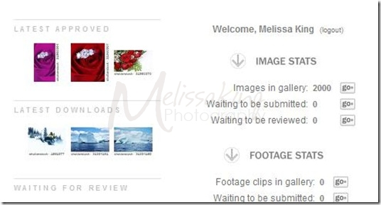Shutterstock -- Make money with your photos!_1244302711644
